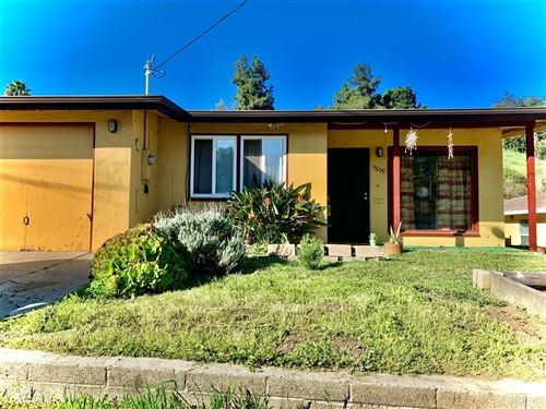 Photo of 5869 Lynn Street, San Diego, CA 92105 (MLS # 200009524)