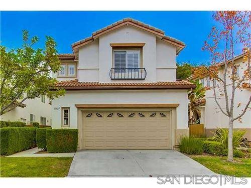 Photo of 11907 Westview Pkwy, San Diego, CA 92126 (MLS # 200045524)