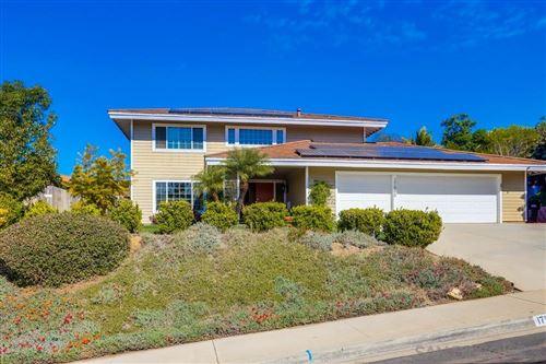 Photo of 17580 Montero Rd, San Diego, CA 92128 (MLS # 200009525)