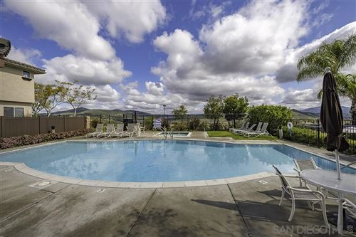 Photo of 10860 Ivy Hill Dr #1, San Diego, CA 92131 (MLS # 200019525)