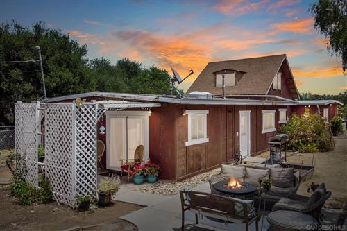 Photo of 2975 Eden Valley Ln, Escondido, CA 92029 (MLS # 210013525)