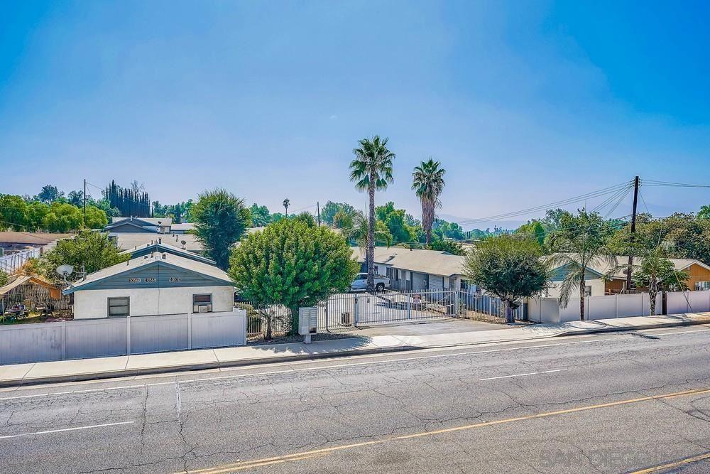 Photo of 10570 Arlington Avenue, Riverside, CA 92505 (MLS # 210026525)