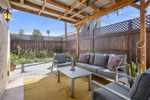 Tiny photo for 4911 W Mountain View Dr, San Diego, CA 92116 (MLS # 200036526)