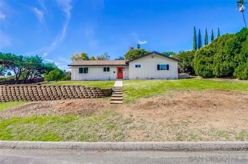 Photo of 2045 S Juniper St., Escondido, CA 92025 (MLS # 210029526)