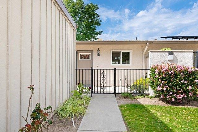 Photo of 3844 Rosemary Way, Oceanside, CA 92057 (MLS # NDP2103526)