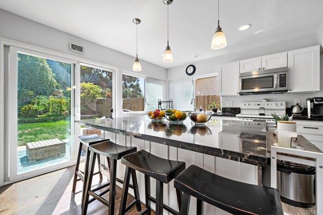 Photo of 1569 Old Creek Court, Cardiff by the Sea, CA 92007 (MLS # NDP2110526)