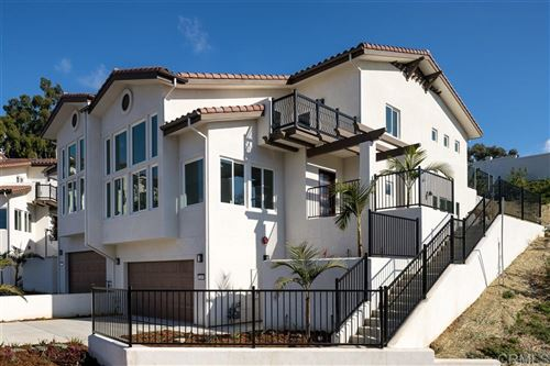 Photo of 2881 Trails Ln #Lot 3, Carlsbad, CA 92008 (MLS # 190063527)