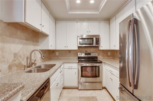 Photo of 750 State St #326, San Diego, CA 92101 (MLS # 200026527)