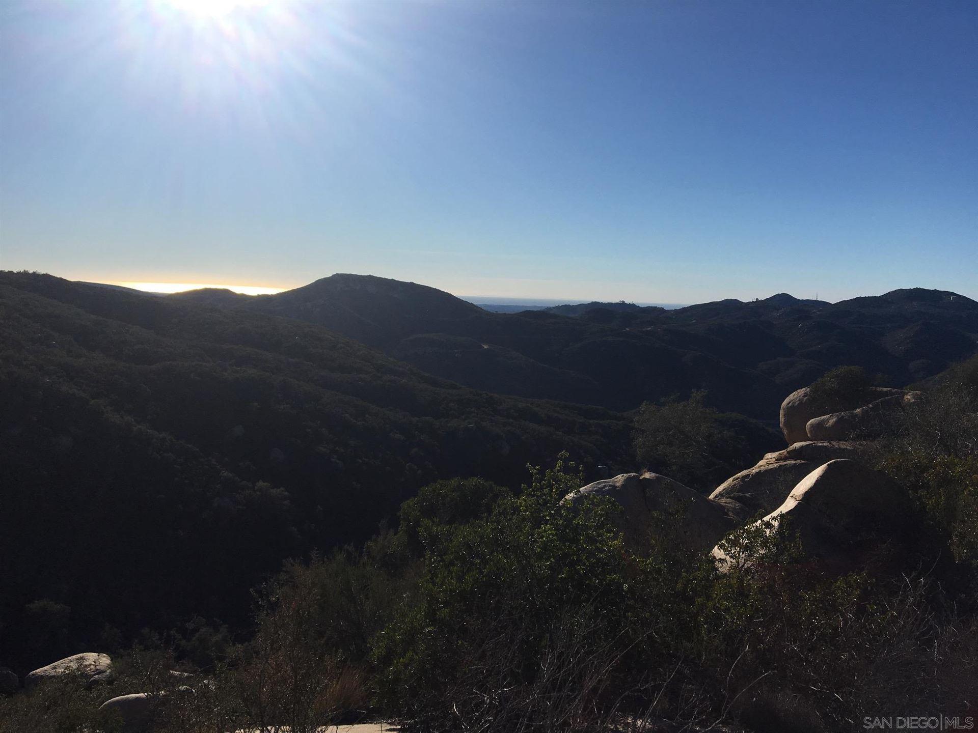 Photo of Tall Oak Ln, Escondido, CA 92026 (MLS # 210012527)