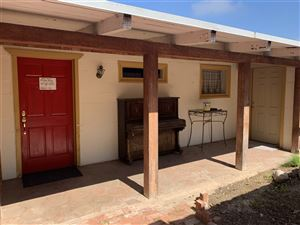Photo of 17893 Lawson Valley Rd, Jamul, CA 91935 (MLS # 190037528)