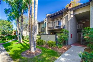 Photo of 13323 Rancho Penasquitos Blvd #D203, San Diego, CA 92129 (MLS # 190056528)