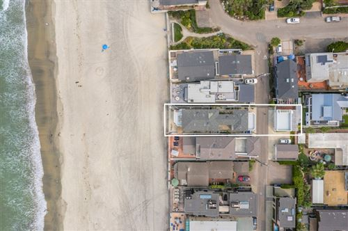 Photo of 2040 Ocean Front, Del Mar, CA 92014 (MLS # 200045528)