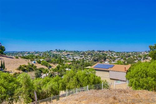 Photo of 333 Woodman St, San Diego, CA 92114 (MLS # 200046528)