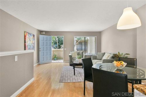 Photo of 3270 Via Marin #47, La Jolla, CA 92037 (MLS # 200049528)