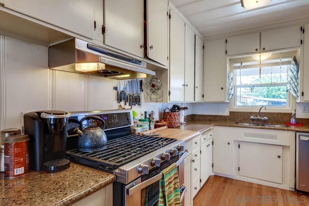 Photo of 2109 Bonita, Lemon Grove, CA 91945 (MLS # 210015528)