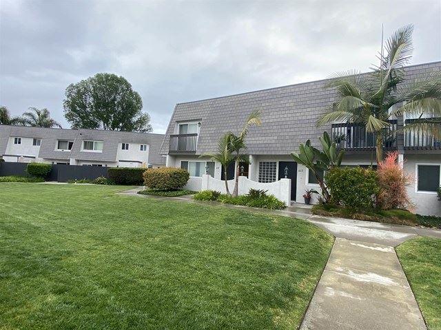 Photo of 824 Stevens Ave, Solana Beach, CA 92075 (MLS # NDP2103528)