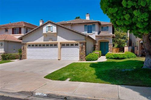 Photo of 1043 Galdar Place, Chula Vista, CA 91910 (MLS # 200038529)