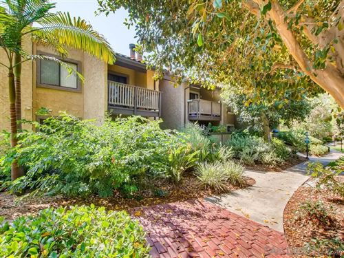 Photo of 13303 Rancho Penasquitos #A105, San Diego, CA 92129 (MLS # 200046529)