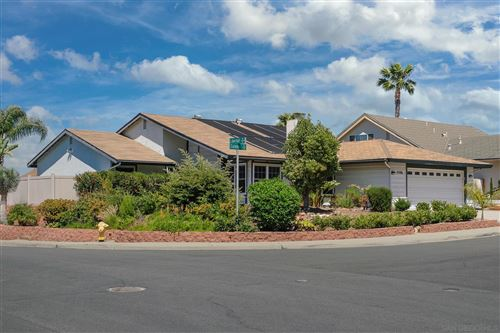 Photo of 11106 Calenda Rd, San Diego, CA 92127 (MLS # 210016529)