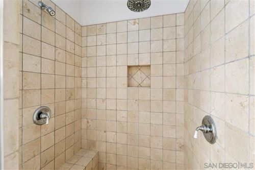Tiny photo for 7939 Corte Domingo, Carlsbad, CA 92009 (MLS # 210023529)