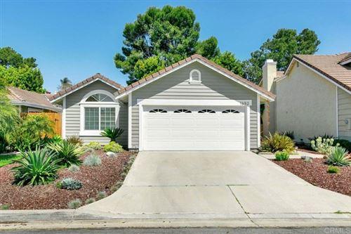 Photo of 1652 Clearwater Place, Encinitas, CA 92024 (MLS # NDP2104529)