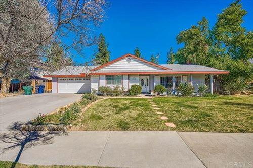Photo of 717 S Grove St, Redlands, CA 92374 (MLS # PTP2101529)