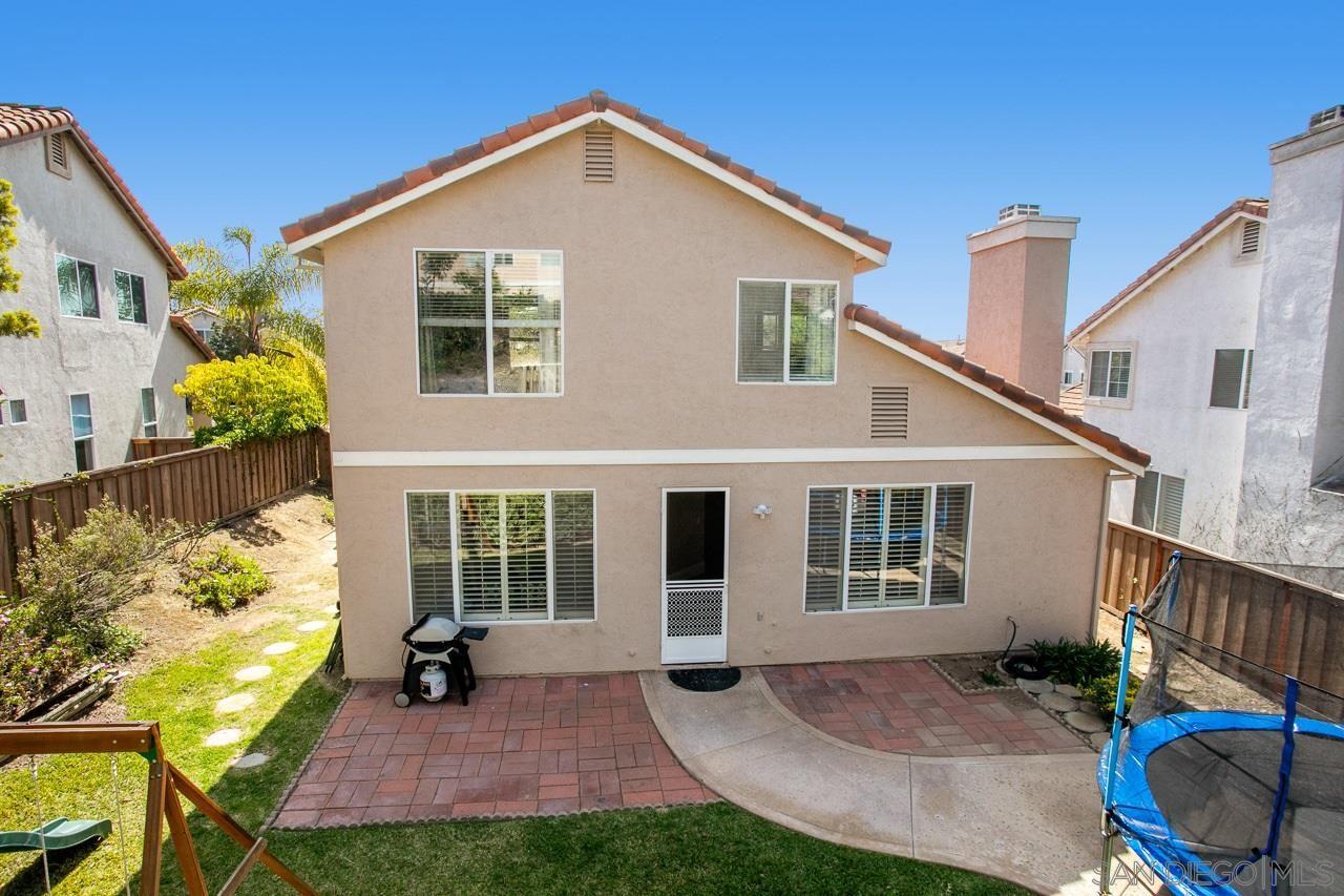 Photo of 5466 Panoramic Ln, San Diego, CA 92121 (MLS # 210009529)