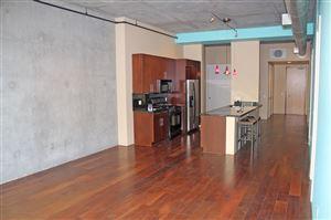 Photo of 1025 Island Ave #314, San Diego, CA 92101 (MLS # 180046530)