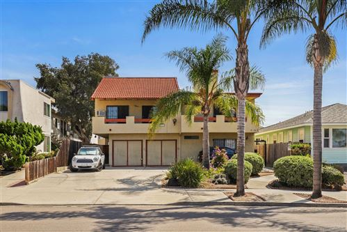 Photo of 4165 33rd #1, San Diego, CA 92104 (MLS # 210026530)