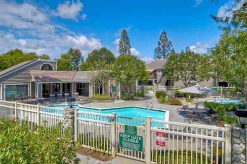 Photo of 1079 Shadowridge Drive #73, Vista, CA 92081 (MLS # NDP2110530)