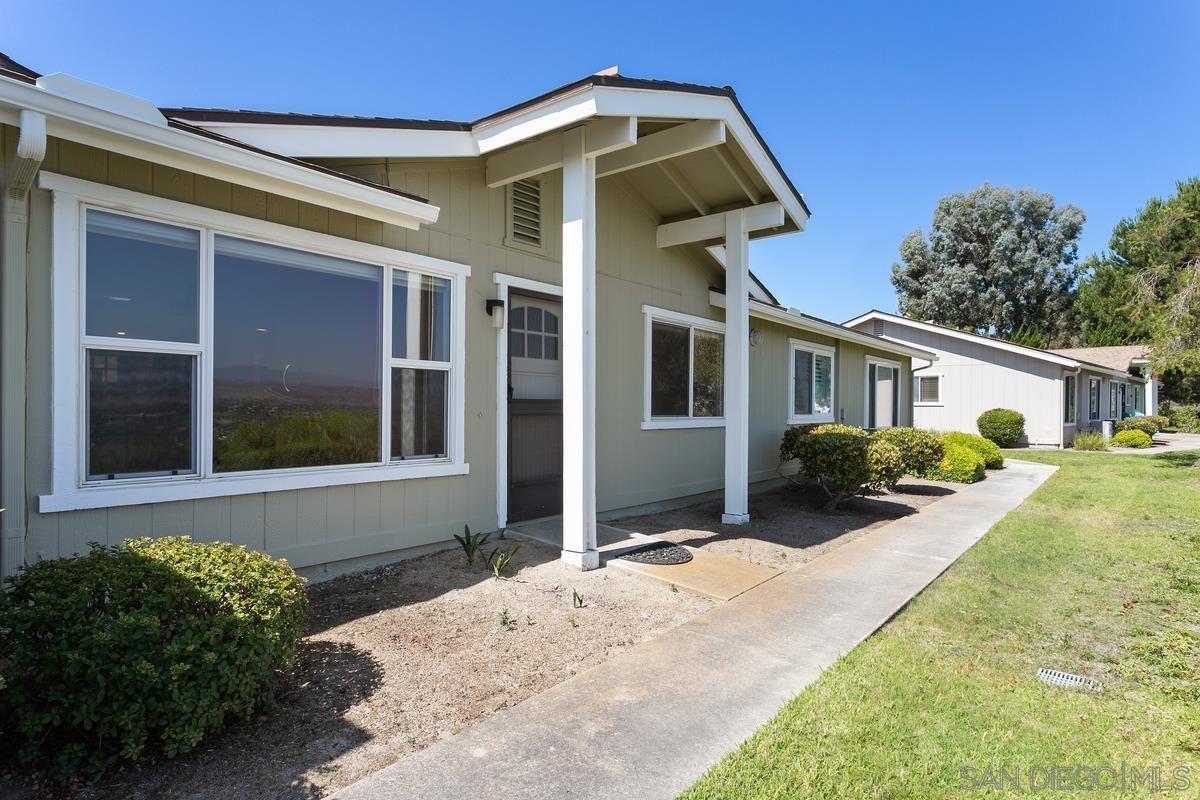 Photo of 4262 Dowitcher Way, Oceanside, CA 92057 (MLS # 210021530)