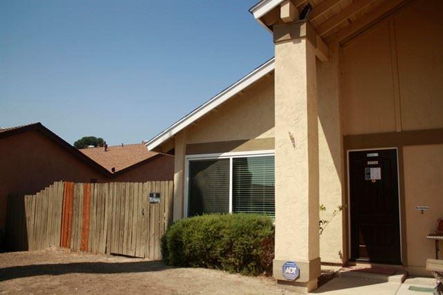 Photo of 8334 Blossom Hill Drive, Lemon Grove, CA 91945 (MLS # PTP2106530)