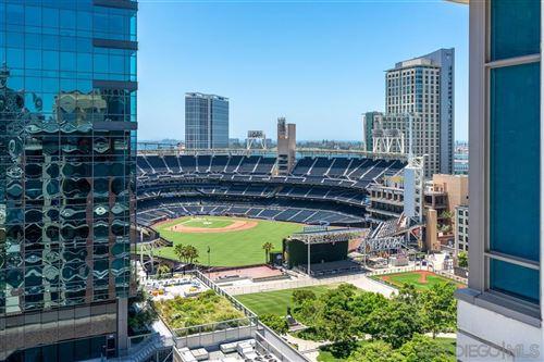 Photo of 427 9th Avenue #308, San Diego, CA 92101 (MLS # 200027531)