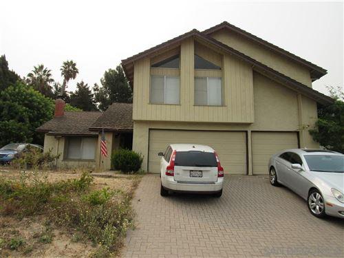 Photo of 3009 La Costa Ave, Carlsbad, CA 92009 (MLS # 200044531)