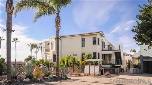 Photo of 5460 La Jolla  Boulevard #G301, La Jolla, CA 92037 (MLS # 200049531)