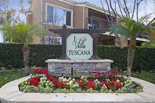 Photo of 8430 Via Mallorca #107, La Jolla, CA 92037 (MLS # 210025531)