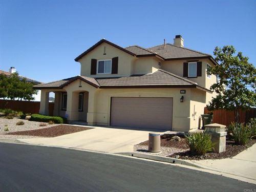 Photo of 27870 Dogwood Glen, Escondido, CA 92026 (MLS # NDP2110531)