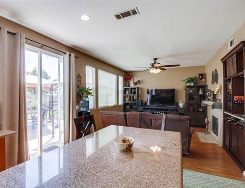 Tiny photo for 2543 Table Rock Ave, Chula Vista, CA 91914 (MLS # PTP2106531)