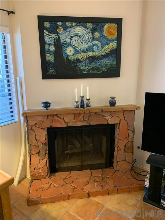 Photo of 4725 34Th St #2A, San Diego, CA 92116 (MLS # 200021531)