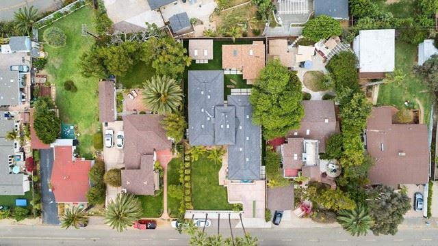 Photo of 733 Stratford Dr., Encinitas, CA 92024 (MLS # NDP2107531)