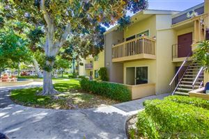Photo of 5930 Rancho Mission Rd #99, San Diego, CA 92108 (MLS # 190048532)