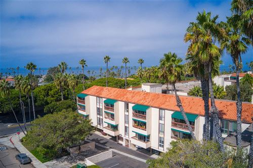 Photo of 6333 La Jolla Blvd #174, La Jolla, CA 92037 (MLS # 200046532)