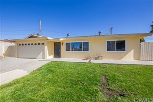 Photo of 1575 Gregg Place, Riverside, CA 92507 (MLS # 300792532)