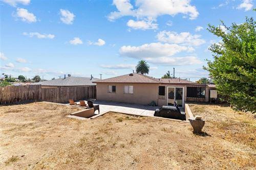 Tiny photo for 2269 Calle Trepadora, San Diego, CA 92139 (MLS # PTP2106532)