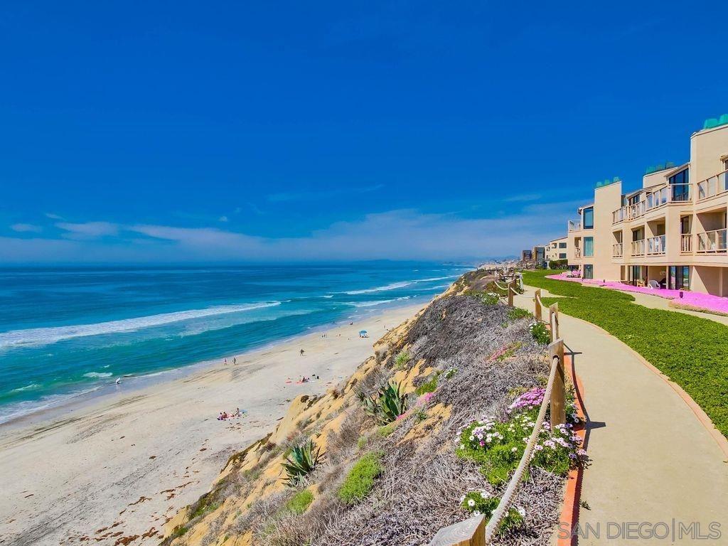 Photo of 521 S Sierra #166, Solana Beach, CA 92075 (MLS # 210023532)