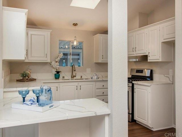 Photo of 1286 Discovery #121, San Marcos, CA 92078 (MLS # NDP2101532)