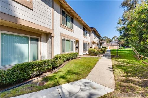 Photo of 1547 Sonora Dr #216, Chula Vista, CA 91911 (MLS # 190064533)