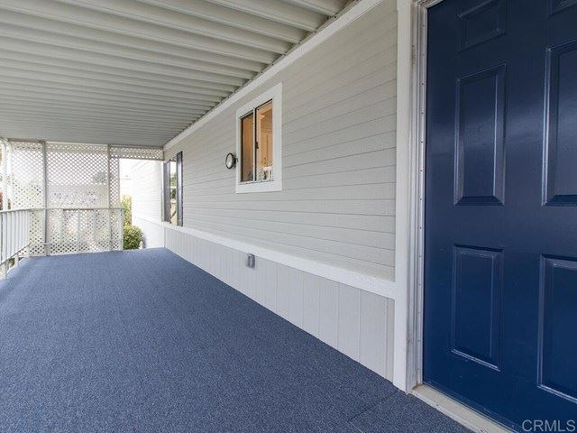 Photo of 1286 Discovery Street #121, San Marcos, CA 92078 (MLS # NDP2101533)