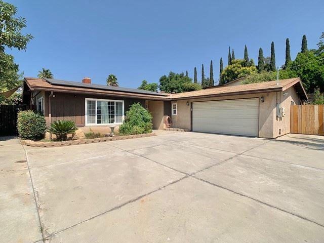 Photo of 12092 Short St, Lakeside, CA 92040 (MLS # PTP2106533)