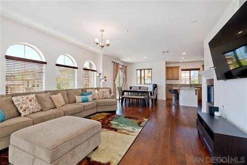 Photo of 8421 Christopher Ridge Terrace, San Diego, CA 92127 (MLS # 200037534)